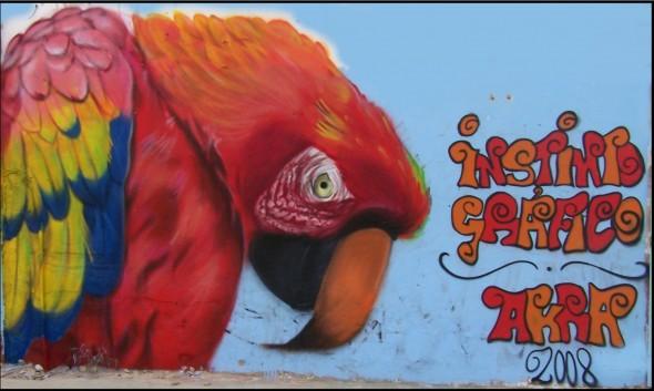 external image graffiti26.jpg